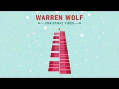 Grinch, Winter Wonderland, Ms, Wolf, Audio, Space, School, Youtube, Floor Space