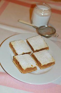 Prăjitură cu mere(2) ~ Bucatar maniac si prietenii