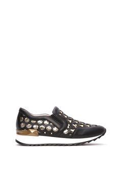 Mishel 7150 Spor SIYAH bayan sneakers ayakkabı, spor ayakkabı ve günlük ayakkabı modelini anında online olarak satın alabilirsiniz.