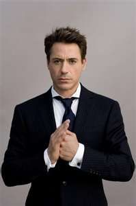Image Search Results for robert downy jr