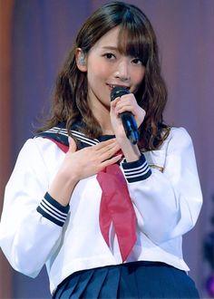 Hashimoto Nanami, Bellisima, Rain Jacket, Windbreaker, Coat, Photography, Beauty, Idol, Twitter