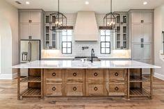 170 Kitchens Ideas In 2021 Kitchen Remodel Fixer Upper Kitchen Kitchen Design