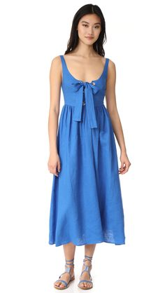 ab7133b8ec37 66 Best Cheapest collections by shopbop images