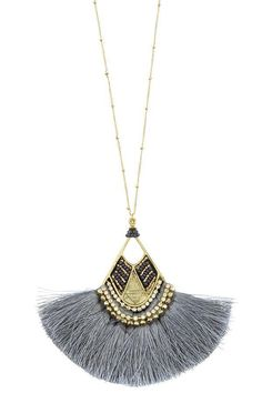 Chunky Chain Necklaces, Metal Necklaces, Long Pendant Necklace, Pearl Pendant, Trendy Bracelets, Metal Stars, Station Necklace, Necklace Sizes, Star Earrings