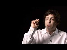 Upside of Irrationality Chapter 0: Lessons from procrastination (Dan Ariely)