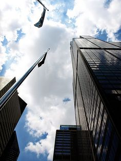 """""""Sears"""" Tower"""