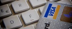Check Out these 5 E-Commerce Software Solutions