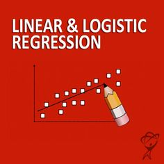 Learn to build robust linear models & do logistic regressions in Excel, R, & Python with this 'Linear & Logistic Regression' course from Total Training. Logistic Regression, Regression Analysis, Big Data, Machine Learning, Notes, Training, Products, Coaching, Workouts