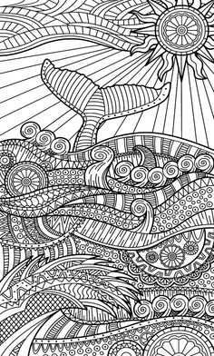 111 Best Coloring Images On Pinterest In 2018