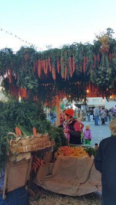 Rüeblimärt, Aarau, Switzerland Foto : Tania von Tschudi William Tell, Switzerland, Painting, Places, People, Painting Art, Paintings, Painted Canvas, People Illustration