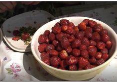 Raspberry, Fruit, Food, Fruit And Veg, Marmalade, Essen, Meals, Raspberries, Yemek