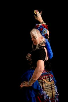 92 Best Belly Dance ATS Images