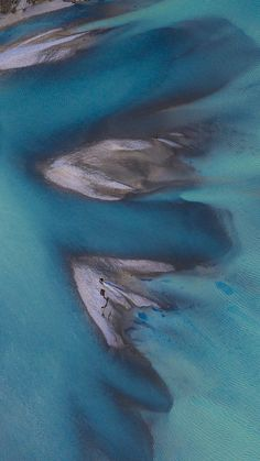 ITAP of glacier water joining the river (shot on Mavic 2 Pro)get your own photography kit now Desktop Background Pictures, Art Background, Photo Backgrounds, Texture Photography, Abstract Photography, Aerial Photography, Nails Short, Altered Images, Ex Machina