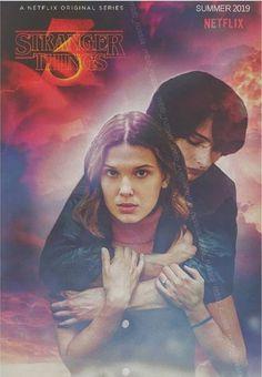 "The Arrow Season 3 TV Series Show Art Silk Wall Poster 42/""x24/"" 015"