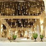 Ocean Grill Vallarta, Puerto Vallarta - Restaurant Reviews - TripAdvisor