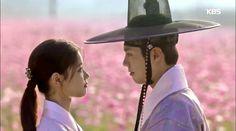 Love In The Moonlight Song Hye Kyo, Song Joong Ki, Park Haejin, Moonlight Drawn By Clouds, Park Bo Young, Hallyu Star, Kim Woo Bin, Park Shin Hye, Ji Chang Wook