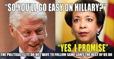 RNR Kentucky (@RNRKentucky) | Twitter......... Comey: FBI Recommends No Clinton Charges, Petraeus did less http://bloom.bg/29Lenmv  #tcot #AmericaFirst #PJNET