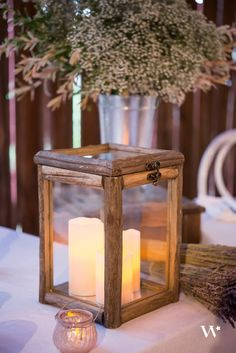 Product Spotlight: Top 10 Fall Wedding Must Haves