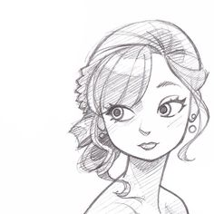 50 Beautiful Photo to Cartoon Drawings by Robert Dejesus Cartoon Drawings Of People, Cartoon Sketches, Drawing Sketches, Cool Drawings, Pencil Drawings, Drawing Tips, Drawing Ideas, Sketching, Drawing Cartoons