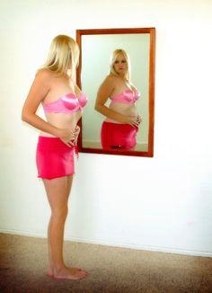 Anorexia treatment center San Diego