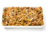 15 of your favorite casseroles with a few smart ingredient swaps make them healthier but just as tasty!