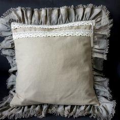Małgorzata Smożewska - www.styliwnetrze.pl KakaduArt, Cushion, kissen, almohada,  枕, travesseiro, oreiller, pude, tyyny, kussen, подушка, pute, kudde, כרית, poduszka,pillow.