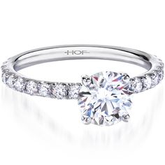 I want this to be my engagement ring! Future husband, take notes!