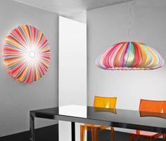 …de textil | Lámparas de pared | Muse | Axo Light | Sandro. Check it out on Architonic