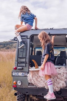 Wanderers Tulle and converse - so cute!Tulle and converse - so cute! Fashion Kids, Girl Fashion, Fashion 2016, Latest Fashion, Boho Outfits, Summer Outfits, Girl Outfits, Trendy Outfits, Mode Junior
