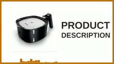 Philips Viva Collection Airfryer Variety Basket
