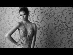 Norah Jones . ILL WIND / Fashion Photo Artwork . Artexpreso 2016