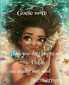 Beautiful day in Afrikaans Some Motivational Quotes, Funny Quotes, Good Night Quotes, Morning Quotes, Beautiful Words, Beautiful Day, Afrikaanse Quotes, Goeie More, Good Morning Wishes