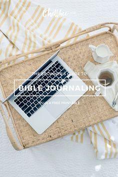 Free Bible Journaling Printables FREE PDF Printable soak soap The S.O.A.P. Bible study method & free Printable Studying the Bible SOAK Color Chart Mediation Memorization