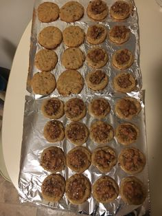 Hannah Swensen, Frosting, Muffin, Breakfast, Food, Morning Coffee, Cake Glaze, Essen, Muffins