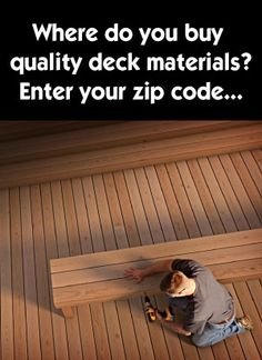 Decks.com. Composite Decking Price Comparison