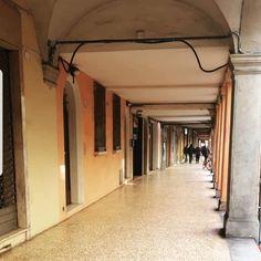 Italy Tours, Italian Beauty, Visit Italy, Bologna, Italy Travel, Vacations, Wanderlust, Holidays, Vacation