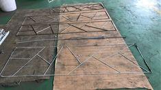 Metal Mesh Screen, Stainless Steel Screen, Custom Screens, Different Shapes, Modern Decor, Indoor, Pattern, Interior, Patterns