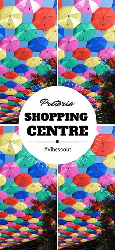 Pretoria offers a variety of shopping experiences, including everything from markets to brand name stores and tempting restaurants Stuff To Do, Things To Do, Pretoria, Activities To Do, Night Life, Brand Names, The Good Place, Restaurants, Places To Visit