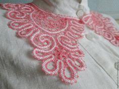 (1) Fleoria Nani Croche udostępnił(a) zdjęcie... - Fleoria Nani Croche