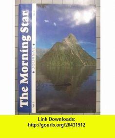 Morning Star Proph Jrnl V03 03 (Morning Star Journal, Vol. 3) (9781878327284) Rick Joyner , ISBN-10: 1878327283  , ISBN-13: 978-1878327284 ,  , tutorials , pdf , ebook , torrent , downloads , rapidshare , filesonic , hotfile , megaupload , fileserve