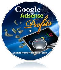 Learn How You Can Make Thousands of Dollars a Month From Google Adsense
