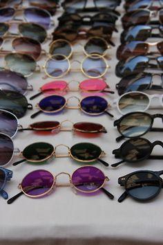 glasses for days