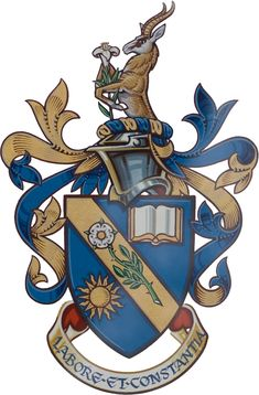 The Davis Family Coat of Arms