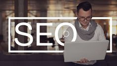 Improve your website's performance on search engines in no time with these 5 easy SEO tips. Marketing And Advertising, Content Marketing, Digital Marketing, Instant Messenger, Seo Agency, Seo Strategy, Seo Tips, Seo Services, Search Engine Optimization