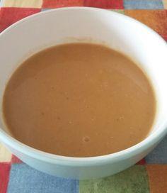 Lentil Soup The Blood Sugar Diet by Michael Mosley - Diät Plan Michael Mosley, Low Glycemic Diet, Low Carbohydrate Diet, 8 Week Blood Sugar Diet, Sugar Detox Recipes, Diet Recipes, Diabetic Recipes, Lactose Free Diet, Cure Diabetes Naturally