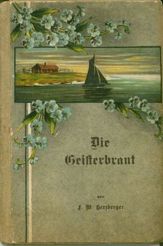 German book cover 4