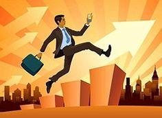 5 Tipps für die Jobsuche aus einem bestehenden Arbeitsverhältnis     http://karrierebibel.de/geheimnistrager-5-tipps-fur-die-jobsuche-aus-einem-bestehenden-arbeitsverhaltnis/