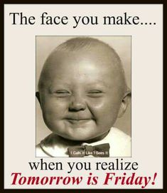 Humor - The person or thing that is so remarkable. As an example of th. - Humor – The person or thing that is so remarkable. As an example of the use of this exp - Funny Thursday Quotes, Thursday Humor, Monday Humor, Weekend Humor, Its Friday Quotes, Funny Quotes, Funny Memes, Friday Memes, Tgif Quotes