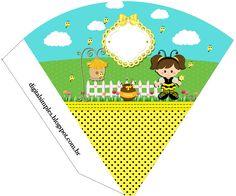 cone+21%2C5x18+abelhinha.png (1600×1334)