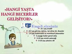 hangi yaşta hangi beceriler gelişiyor what skills are developing at what age Parenting Books, Kids And Parenting, Social Trends, Thing 1, School Counseling, Adolescence, Kids Education, Child Development, Social Platform